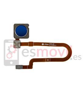 xiaomi-mi-8-lite-flex-de-huella-azul
