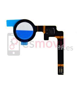 google-pixel-2-flex-de-huella-blanco