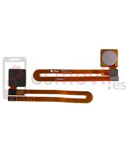 oneplus-5t-flex-lector-de-huella-oro-compatible