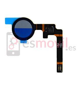 google-pixel-2-flex-de-huella-azul