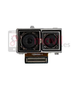 huawei-p20-eml-l29-camara-trasera-compatible