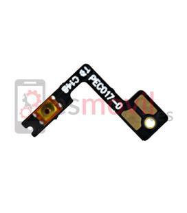 oneplus-5t-flex-boton-encendido-compatible