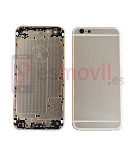 iphone-6-carcasa-trasera-oro-compatible