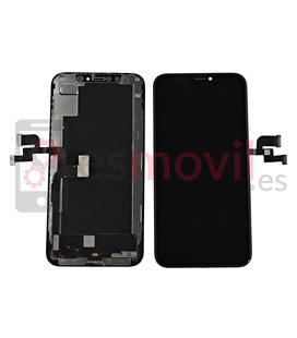 iphone-xs-lcd-tactil-negro-reacondicionado