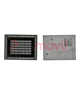 iphone-6s-6s-plus-se-chip-ic-339s00033-controlador-wifi