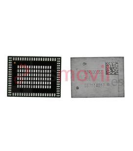 iphone-6s-6s-plus-se-chip-ic-339s00033-controlador-wifi-compatible