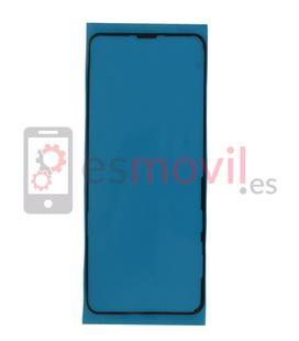 google-pixel-4xl-adhesivo-tapa-trasera-compatible