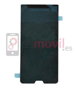 huawei-p20-pro-clt-l29-adhesivo-del-lcd-compatible