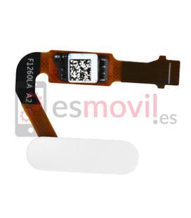 huawei-p20-eml-l29-flex-sensor-de-huella-blanco-compatible
