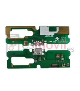 alcatel-idol-2-mini-6030a-6036a-pcb-de-carga