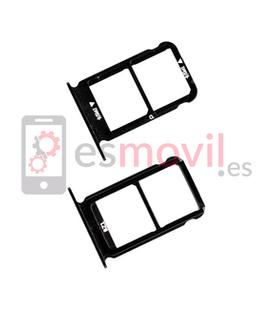 huawei-honor-10-col-l29-bandeja-sim-micro-sd-negra-compatible