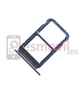 huawei-honor-10-col-l29-bandeja-sim-micro-sd-gris-compatible