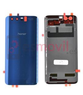huawei-honor-9-tapa-trasera-azul-service-pack