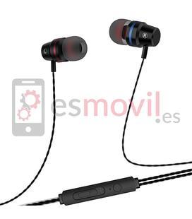 t-phox-hifi-auriculares-negro