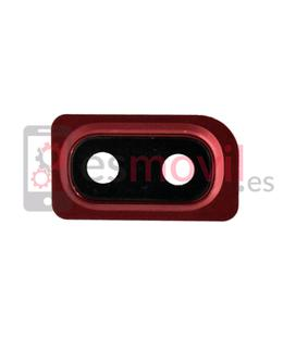 samsung-galaxy-a10-2019-a105f-embellecedor-lente-de-camara-rojo-compatible