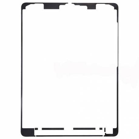 ipad-air-version-wifi-3g-adhesivo-del-tactil