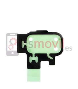 samsung-galaxy-s9-g960f-adhesivo-embellecedor-camara-compatible