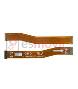 samsung-galaxy-a60-2019-a507f-flex-a-placa-base