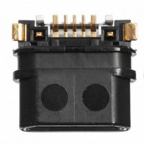 sony-xperia-z3-plus-z4-z5-conector-de-carga