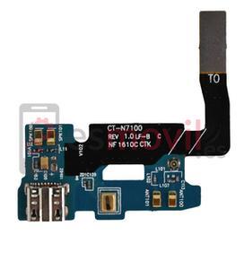 samsung-galaxy-note-2-n7105-flex-conector-de-carga