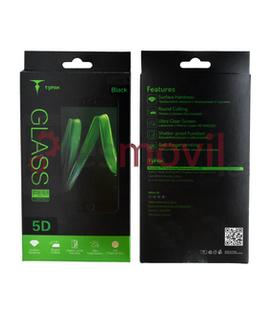 t-phox-5d-cristal-templado-iwatch-42mm-negro