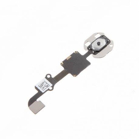iphone-6-6-plus-flex-boton-home-compatible