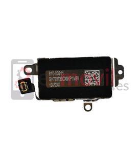 iphone-11-pro-max-vibrador