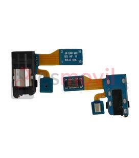 samsung-galaxy-j8-flex-conector-jack-compatible