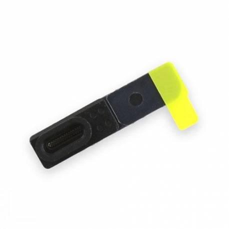 iphone-6-6-plus-rejilla-altavoz-auricular-compatible