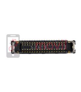 iphone-7-7-plus-conector-fpc-de-camara-frontal