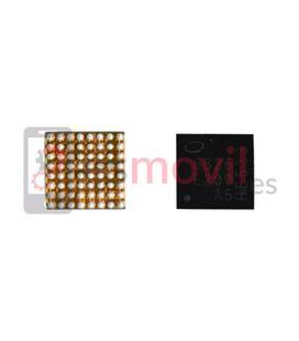 iphone-7-7-plus-chip-ic-pmb6826-de-carga-compatible