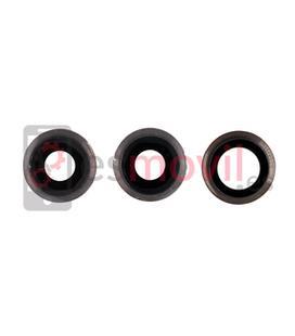 iphone-11-pro-11-pro-max-embellecedor-lente-de-camara-trasera-oro