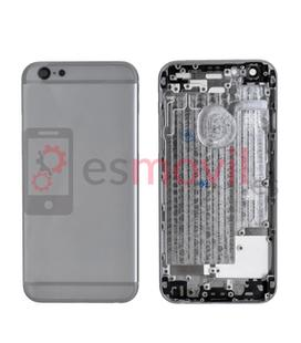 iphone-6-carcasa-trasera-gris-espacial-compatible