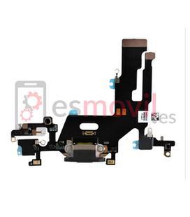 iphone-11-flex-de-carga-negro-compatible