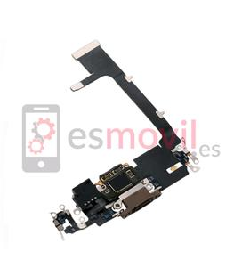 iphone-11-pro-flex-de-carga-oro