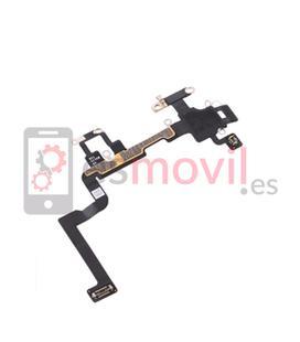 iphone-11-flex-antena-wifi-compatible