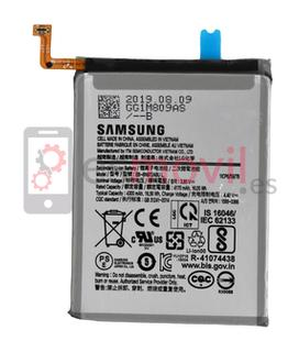 samsung-galaxy-note-10-plus-n975f-bateria-eb-bn972abu-4170-mah-bulk