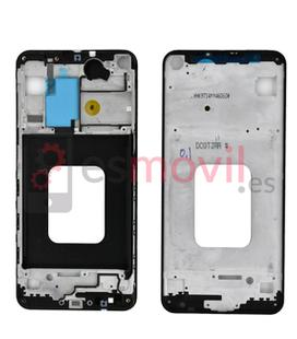samsung-galaxy-a60-2019-a507f-marco-frontal-negro-compatible