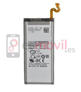 samsung-galaxy-note-9-n960f-eb-bn965abu-bateria-4000mah-compatible
