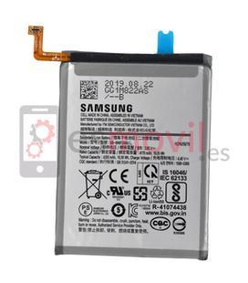 samsung-galaxy-note-10-plus-n975f-bateria-eb-bn972abu-4170-mah-service-pack-gh82-20814a