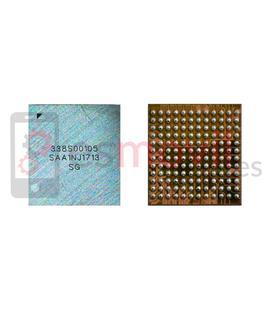 iphone-6s-6s-plus-chip-ic-ic-338s1285-controlador-de-audio-compatible