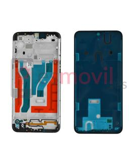 samsung-galaxy-a10s-2019-a107f-marco-frontal-negro-compatible