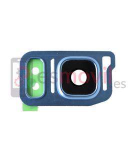 samsung-galaxy-note-7-embellecedor-lente-de-camara-azul
