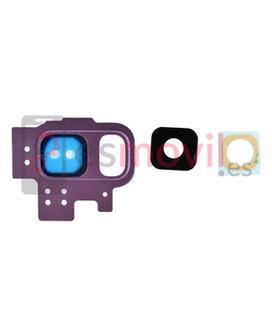 samsung-galaxy-s9-g960f-embellecedor-lente-de-camara-purpura