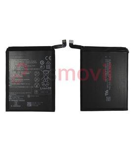 huawei-mate-20-mate-20-pro-p30-pro-p30-pro-new-edition-bateria-hb486486ecw-4200-mah-compatible