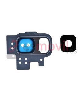 samsung-galaxy-s9-g960f-embellecedor-lente-de-camara-azul-compatible
