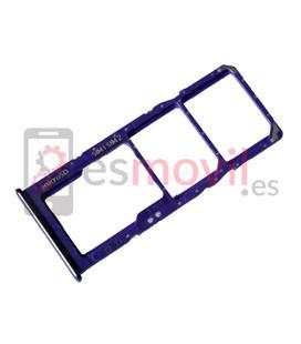 samsung-galaxy-a30s-a50s-a70s-bandeja-sim-microsd-purpura-compatible