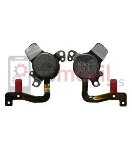 huawei-p30-pro-vog-l29-vog-l09-vog-l04-altavoz-auricular-compatible