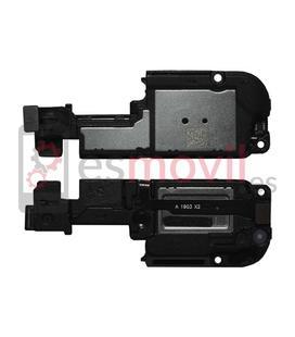 huawei-p30-pro-vog-l29-vog-l09-vog-l04-modulo-altavoz-compatible