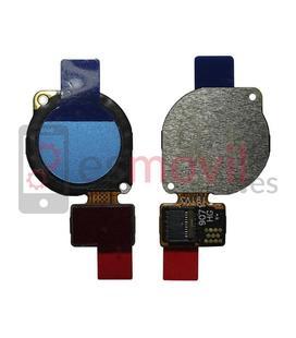huawei-p30-lite-nova-4e-honor-10-lite-enjoy-9s-y6-2019-y6s-2019-p-smart-z-flex-de-huella-azul-compatible